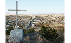 CHIHUAHUA-San-francisco-de-borja